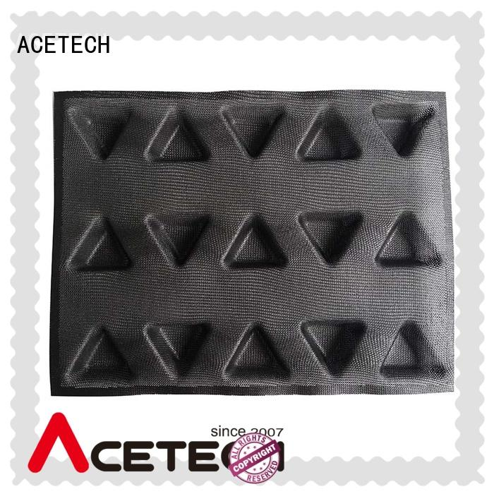healthy silicone bread mold baking manufacturer for bread
