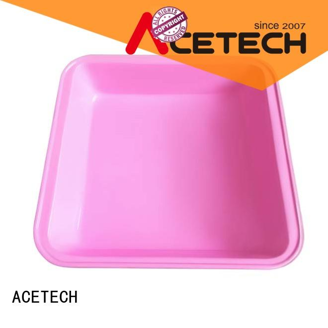 reliable silicone sheet pan silicone easy to clean for bread