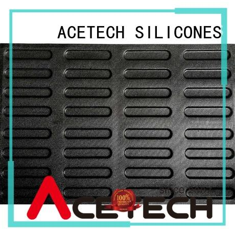 ACETECH healthy silicone bread mould promotion for cakes