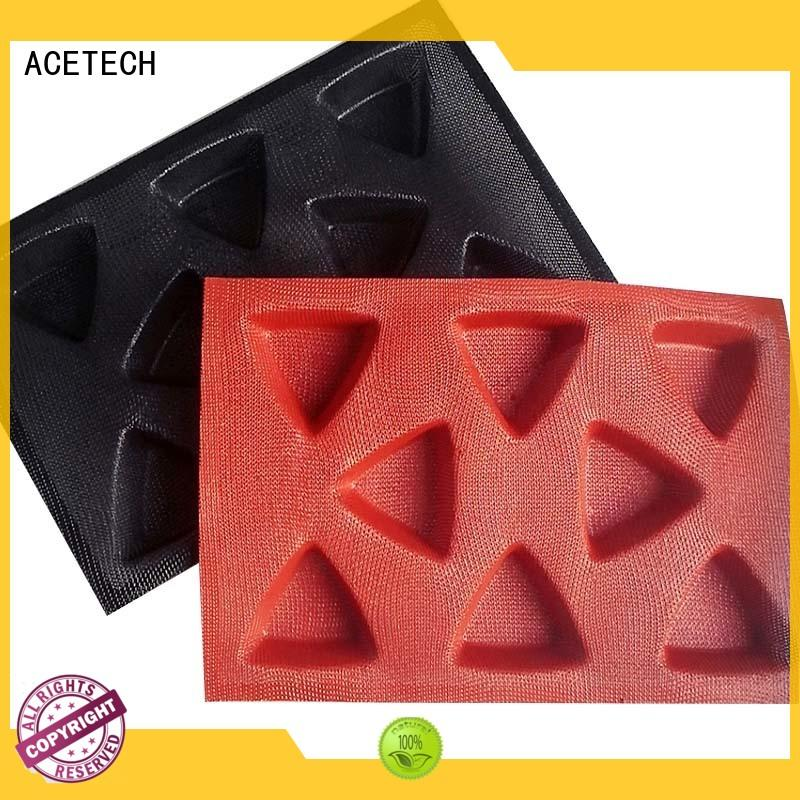 healthy mini silicone cupcake molds directly price for cakes