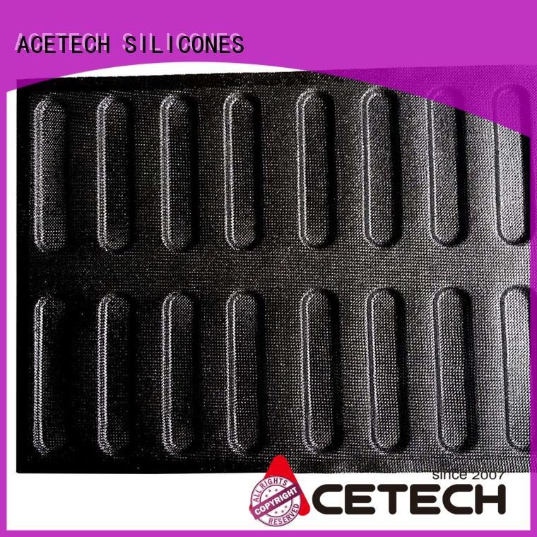 silicone cake baking molds & silicone bakeware molds