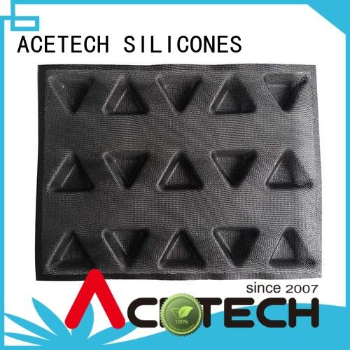ACETECH home silicone baking forms for cakes
