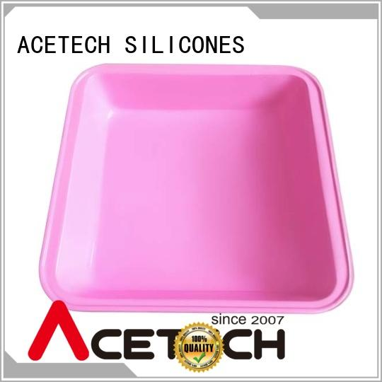 ACETECH pan silicone baking tray online for cookie