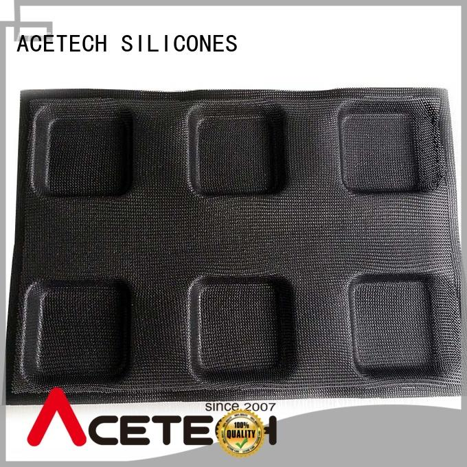 good quality silicone mould for baking direct for bread