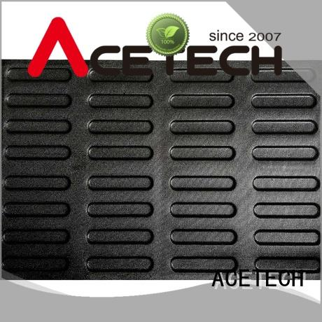 ACETECH food safe silicone baking molds directly price for bread