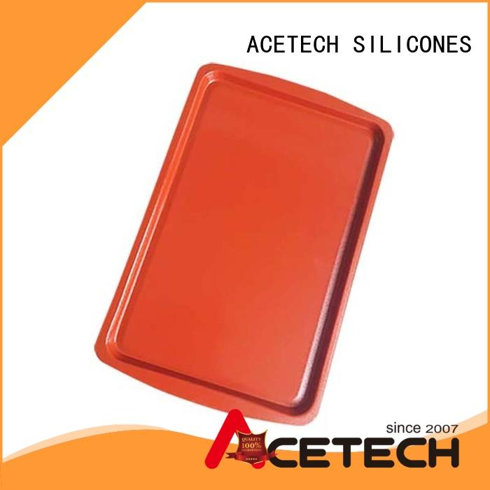 reliable silicone baking tray baking online for cake