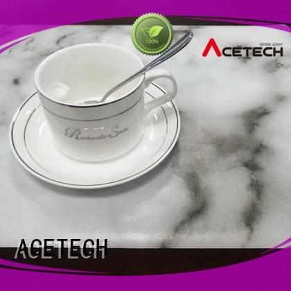 ACETECH marble wholesale for kitchen